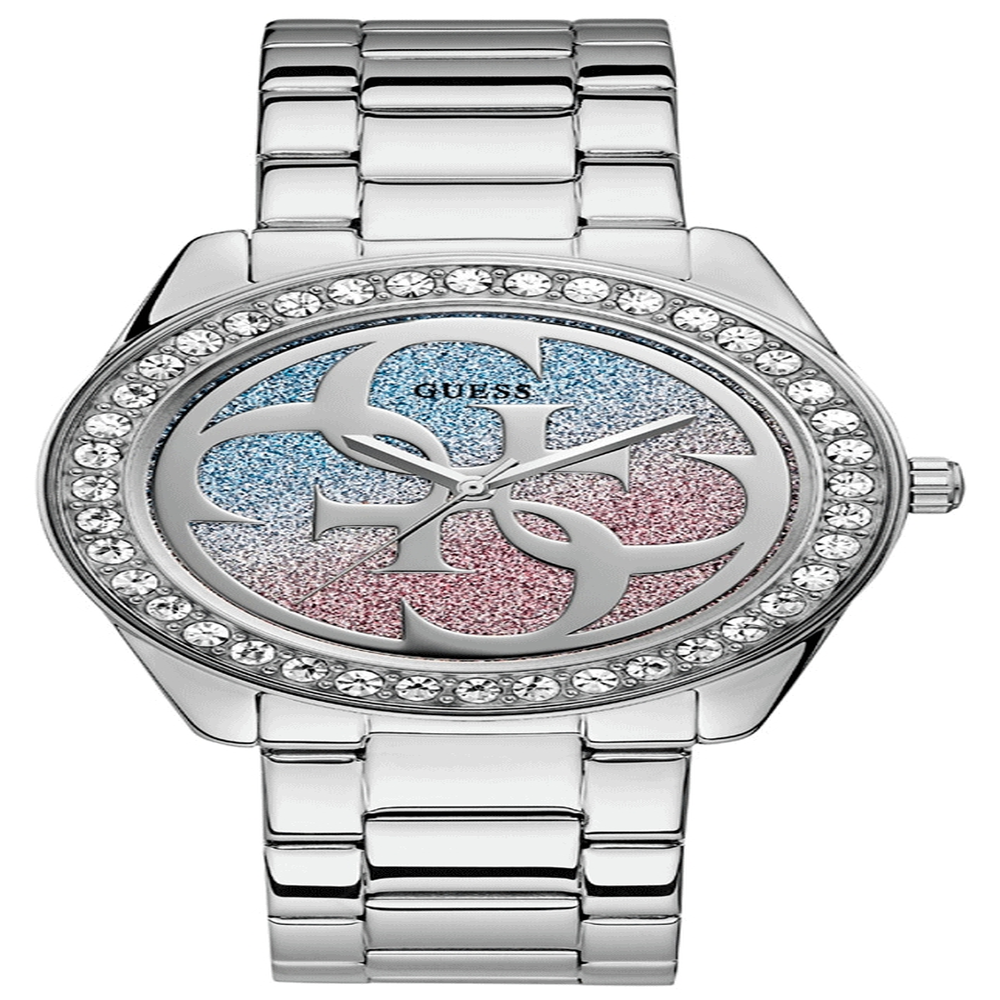 f6570f3d1d VEĽKOOBCHOD HODINKY GUESS hodinky