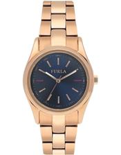 FURLA Mod. EVA R4253101501