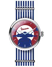 VESPA watches